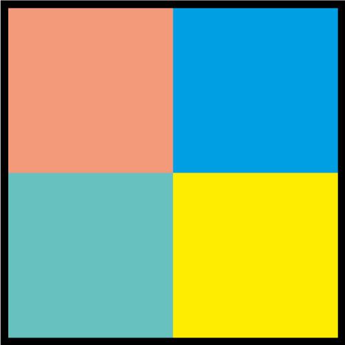 Eco Colors