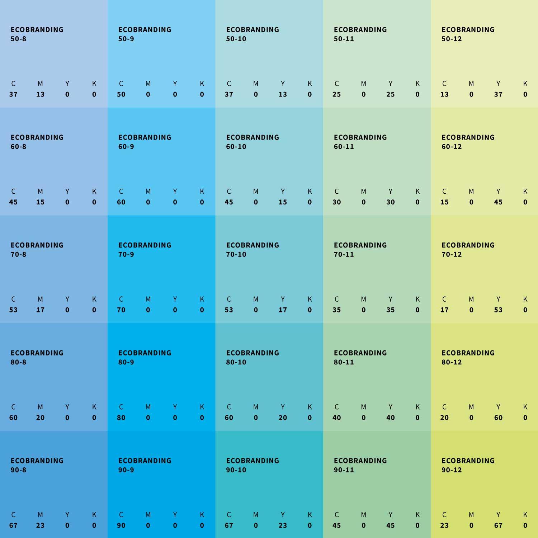 ecobranding-colors